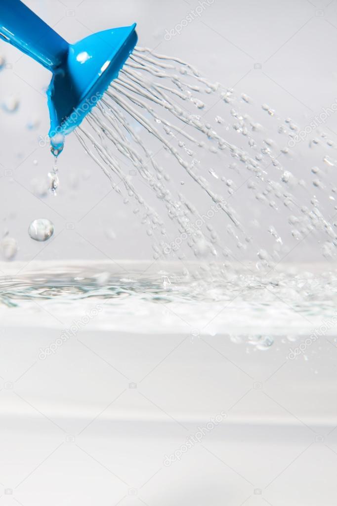 sprutande vatten Hur man berättar om du har en tight Pussy