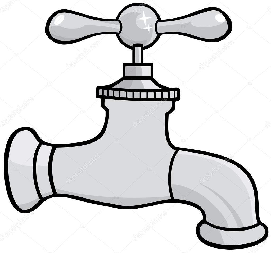 Water Faucet Stock Photo 169 Hittoon 12492669