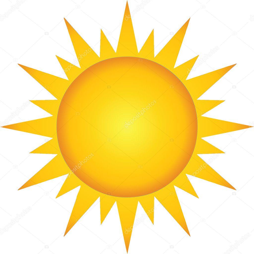 Картинки солнце и луна вместе