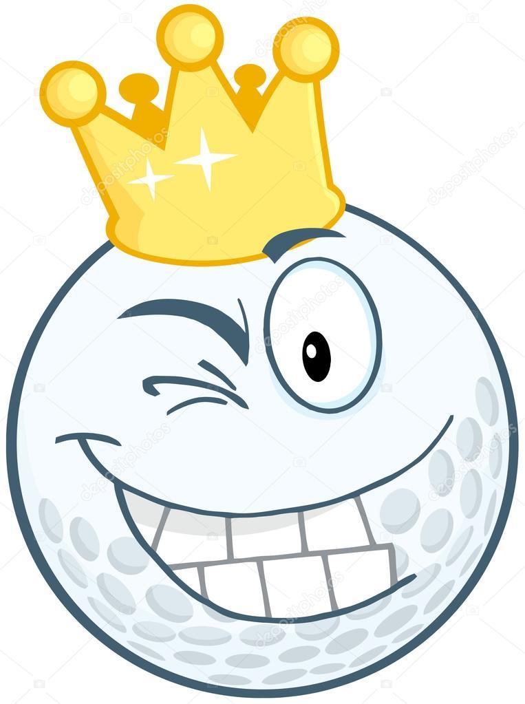 Thumb down golf opinion you