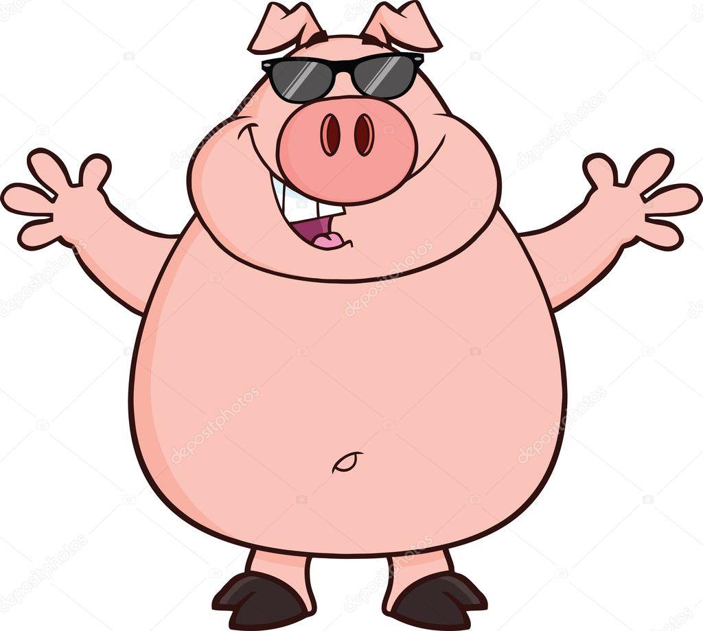 """Résultat de recherche d'images pour """"image cochon soleil"""""""