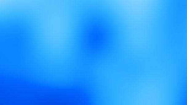 jednoduché modré pozadí