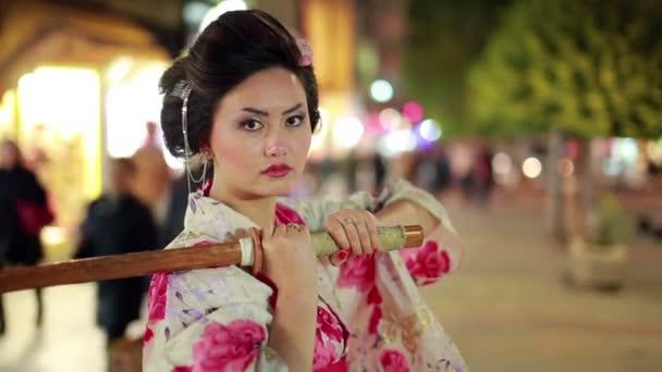 videa japonského sexu
