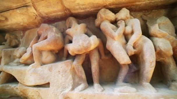 KAMA sutra csoport szex számok