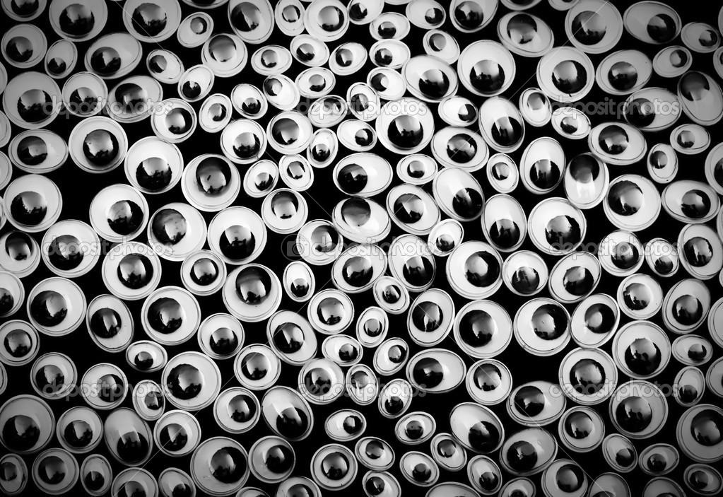 Background Funny Funny Eyes Background Stock Photo C Mreco99 34223945
