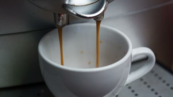 így espresso-ba sapka, Vértes kávéfőző