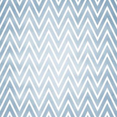 Seamless chevron textured pattern