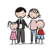 családi ikonok