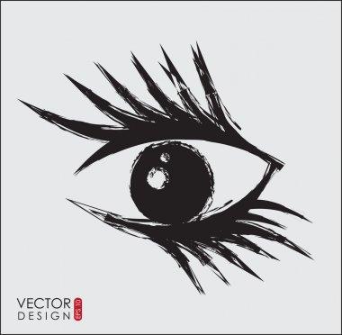 great eye