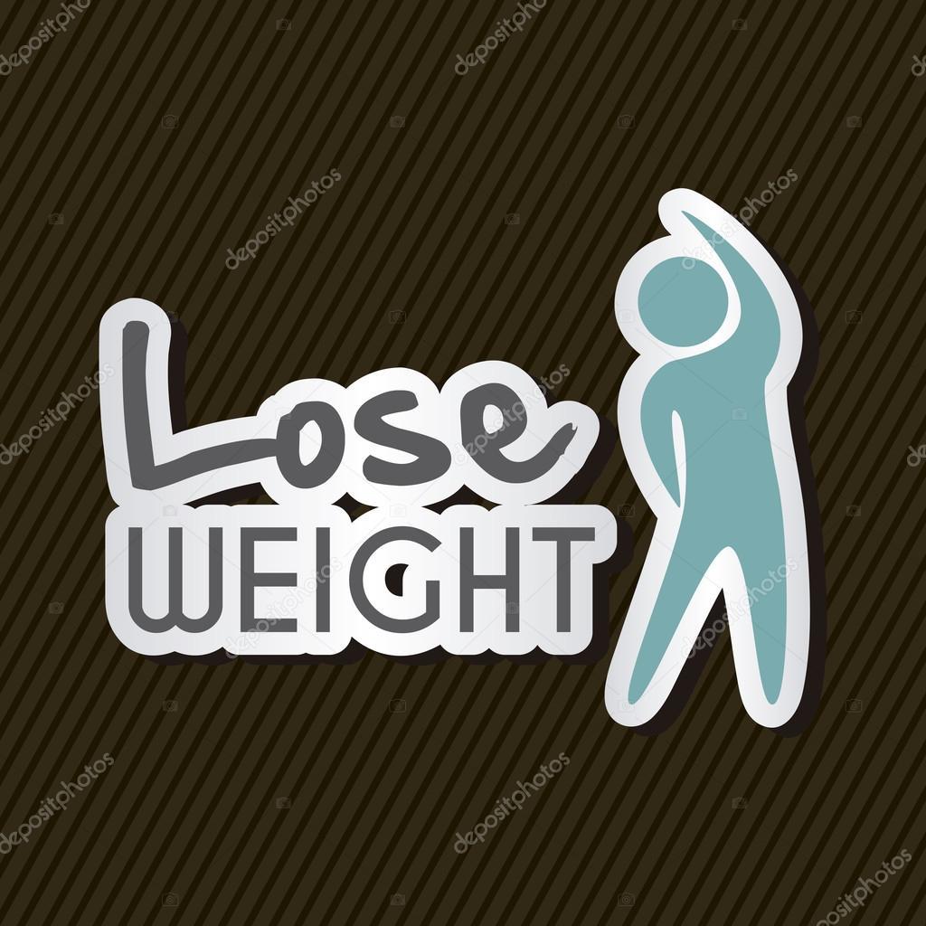 como bajar el peso de un jog