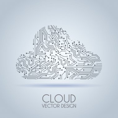 cloud circuit