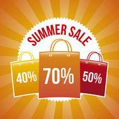 Fotografie summer sale