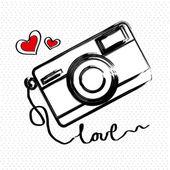 fotografische