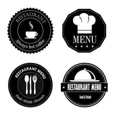 restaurant seals
