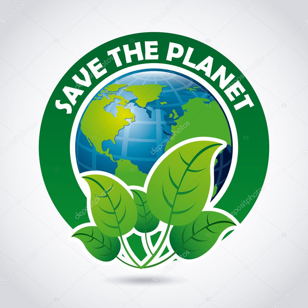 save planet Just where do you start when you want to save the planet and in which areas should you focus most of your efforts in a rather brave thought experiment, the environment agency has assembled a group of the country's leading environmental experts to draw up a list of actions that we should all undertake if we are to try to avert the environmental.