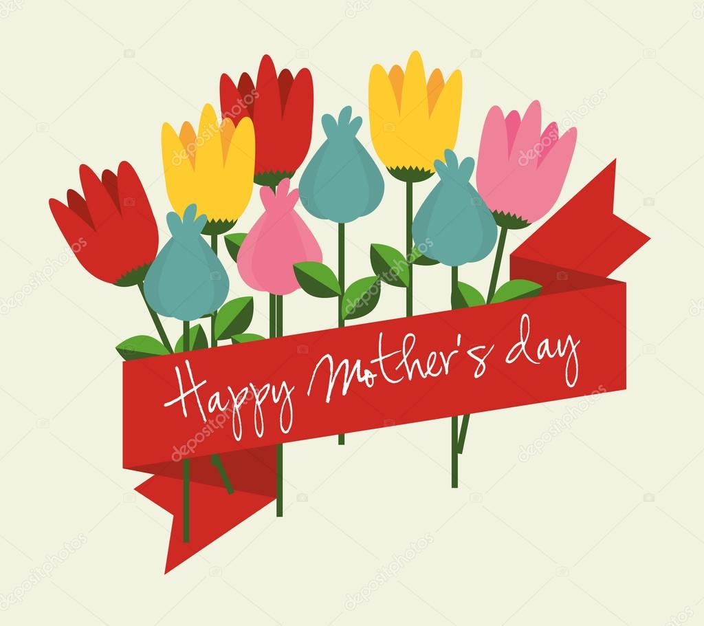 mothers day checkout visit - HD3347×2978