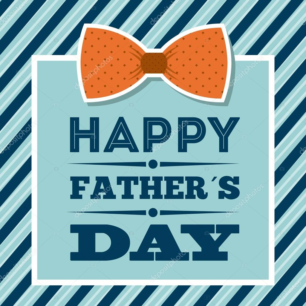 informat happy fathers day - 800×800