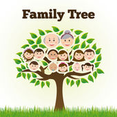 Familiendesign