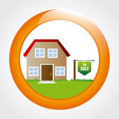 Návrh nemovitosti