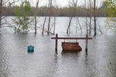 povodeň v midwest