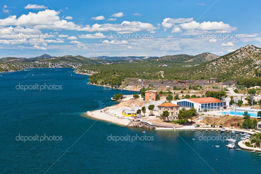 Kroatien Italien Live Sehen