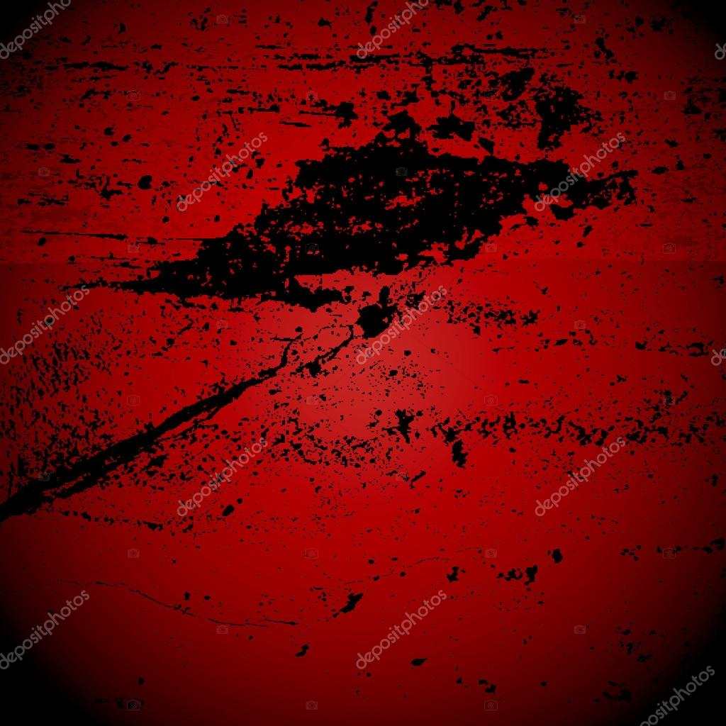 free vector grunge red - photo #41