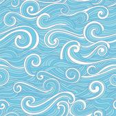 Fényképek Absztrakt színes hullám minta