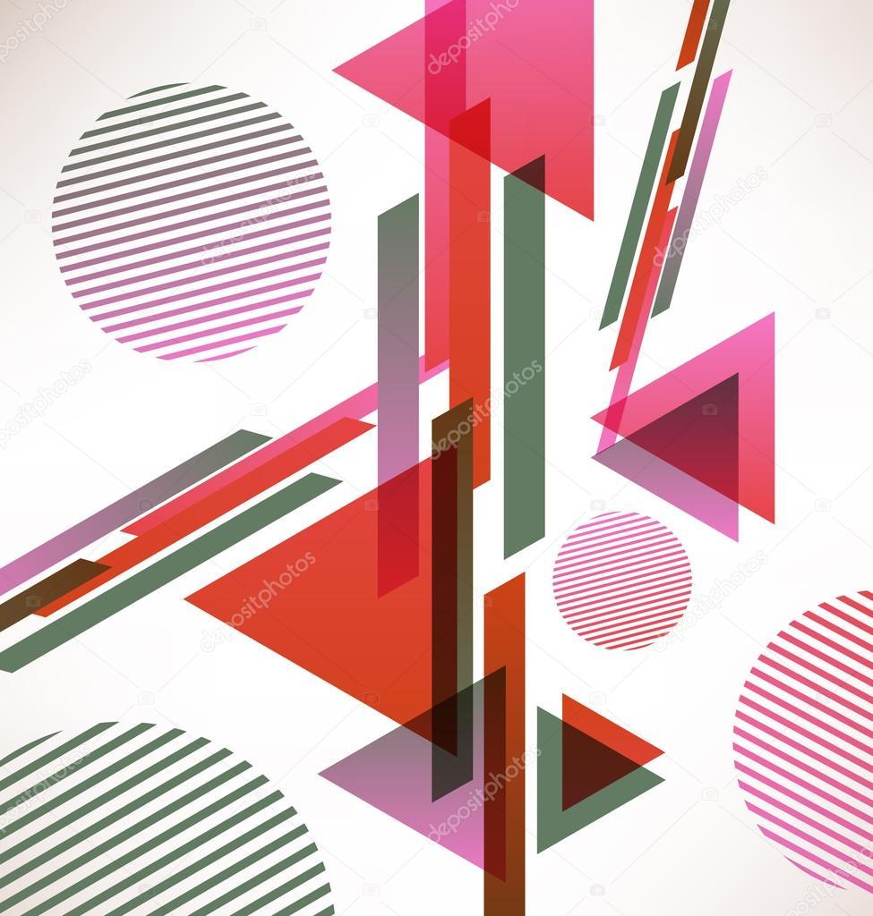 Book Cover Background Jobs ~ 도시 설계 배경입니다 책 표지 디자인 — 스톡 벡터 file