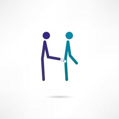 pickpocket icon