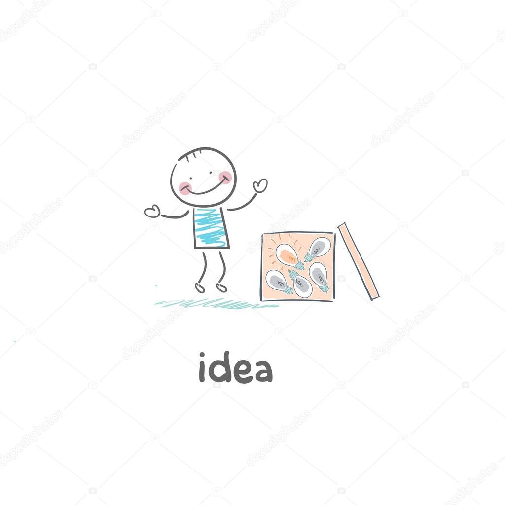 https://st.depositphotos.com/1007712/2151/v/950/depositphotos_21511321-stockillustratie-de-man-opende-de-doos.jpg