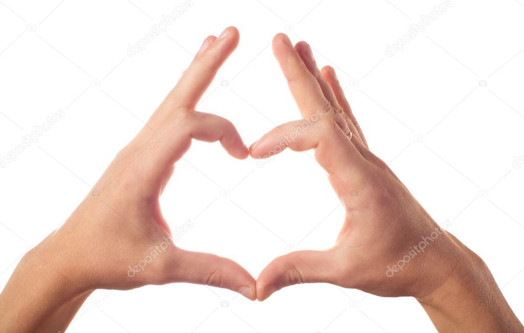Две Руки Интернет Магазин