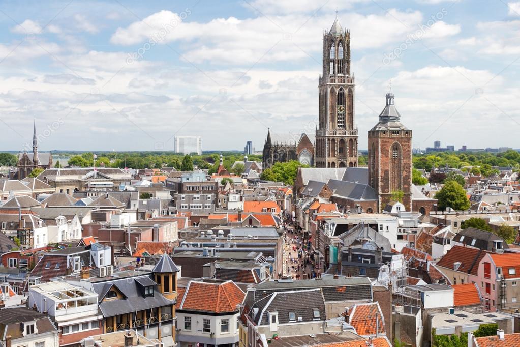 Amsterdam Hotel Centro