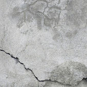 Fotografie Grunge gray wall stucco texture, natural grey rustic concrete pl