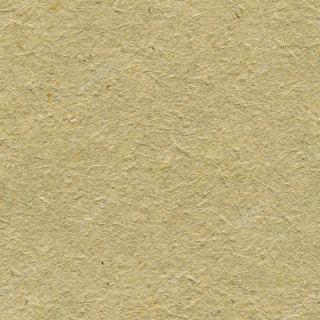 natural decorative art letter marble paper texture light fine