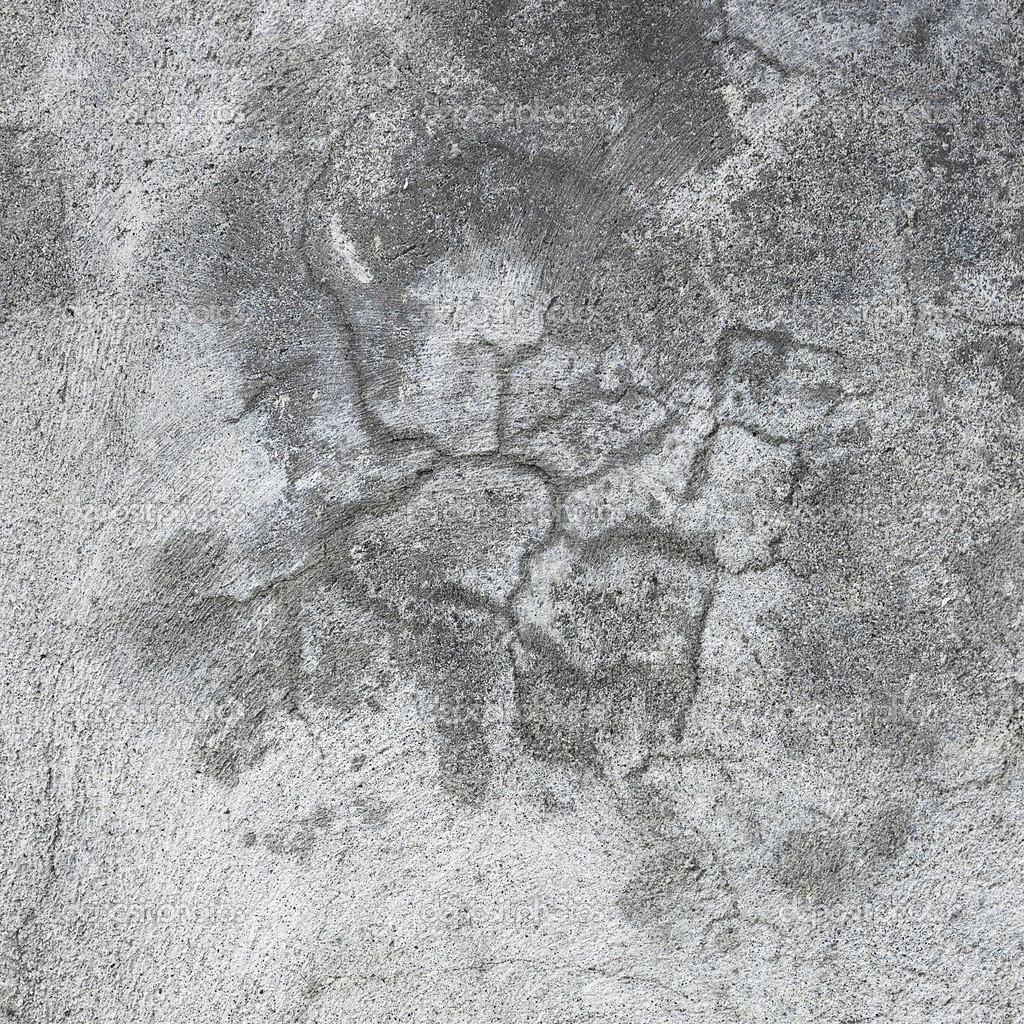Grunge Gray Wall Stucco Texture Dark Natural Grey Rustic Concrete Stock Photo