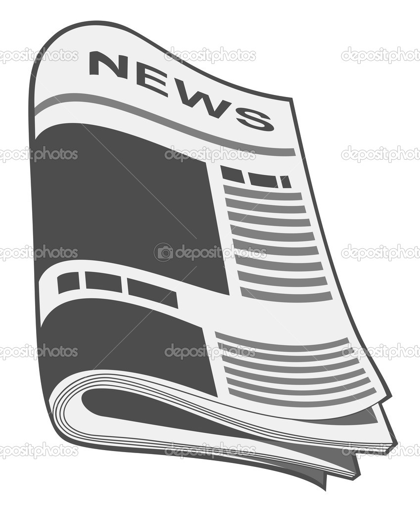 Газета вектор знакомства город осинники