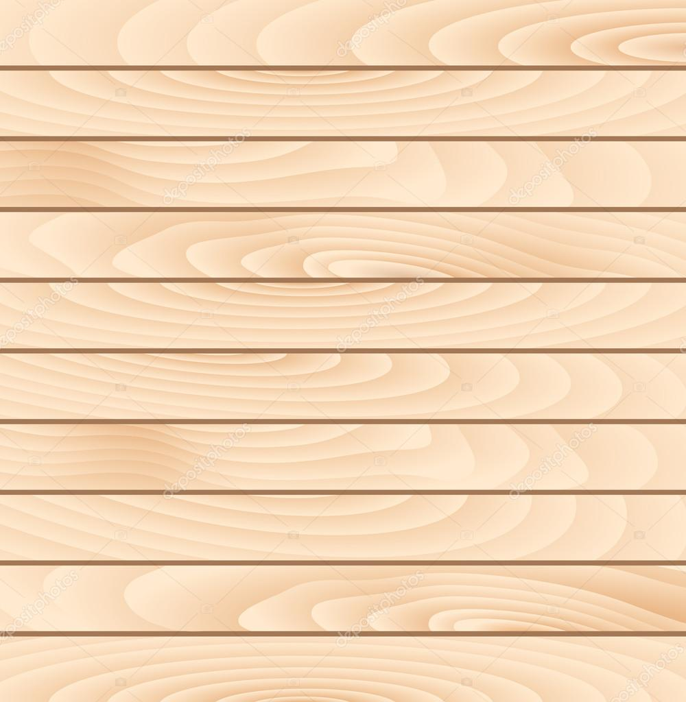 Vector wood plank background — Stock Vector © Juric.P #29061019