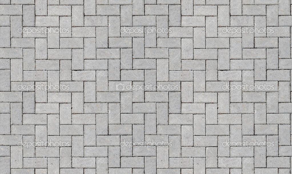 Tileable Pavers De Concreto Fotografias De Stock 169 Juric