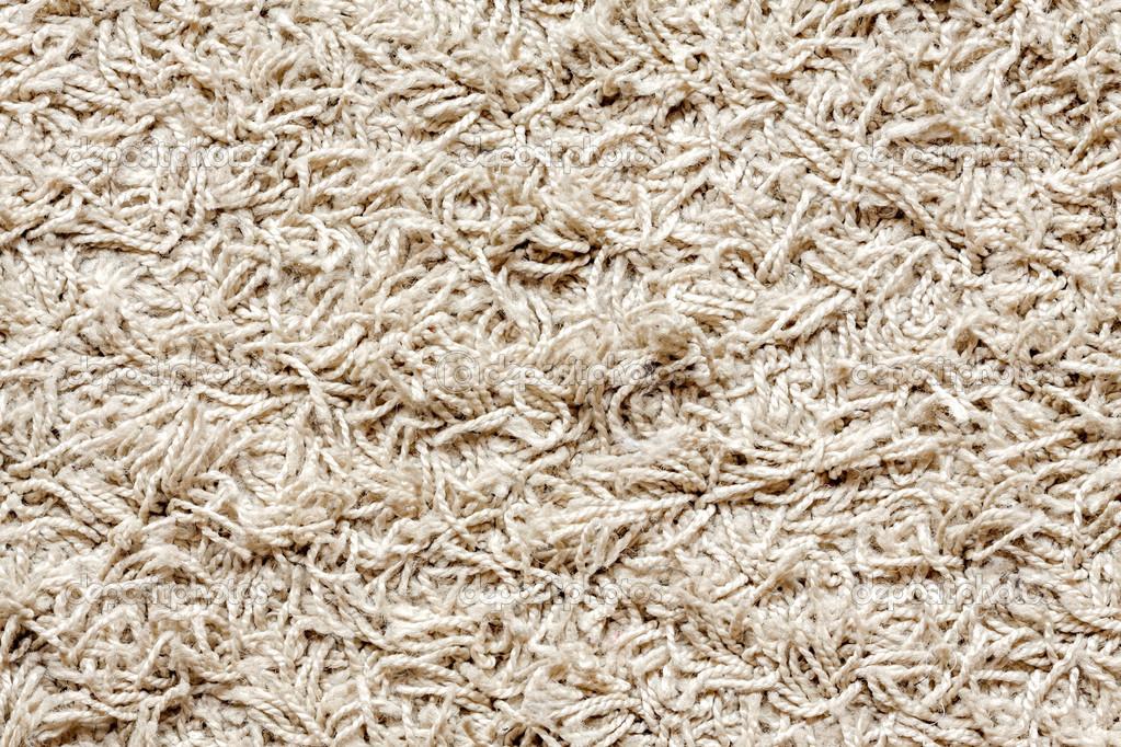 depositphotos 28190955 stock photo carpet textile pattern texture artistic - Tapete Textil