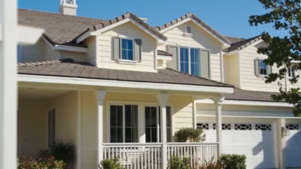 Abschottung Immobilien Zeichen und Haus