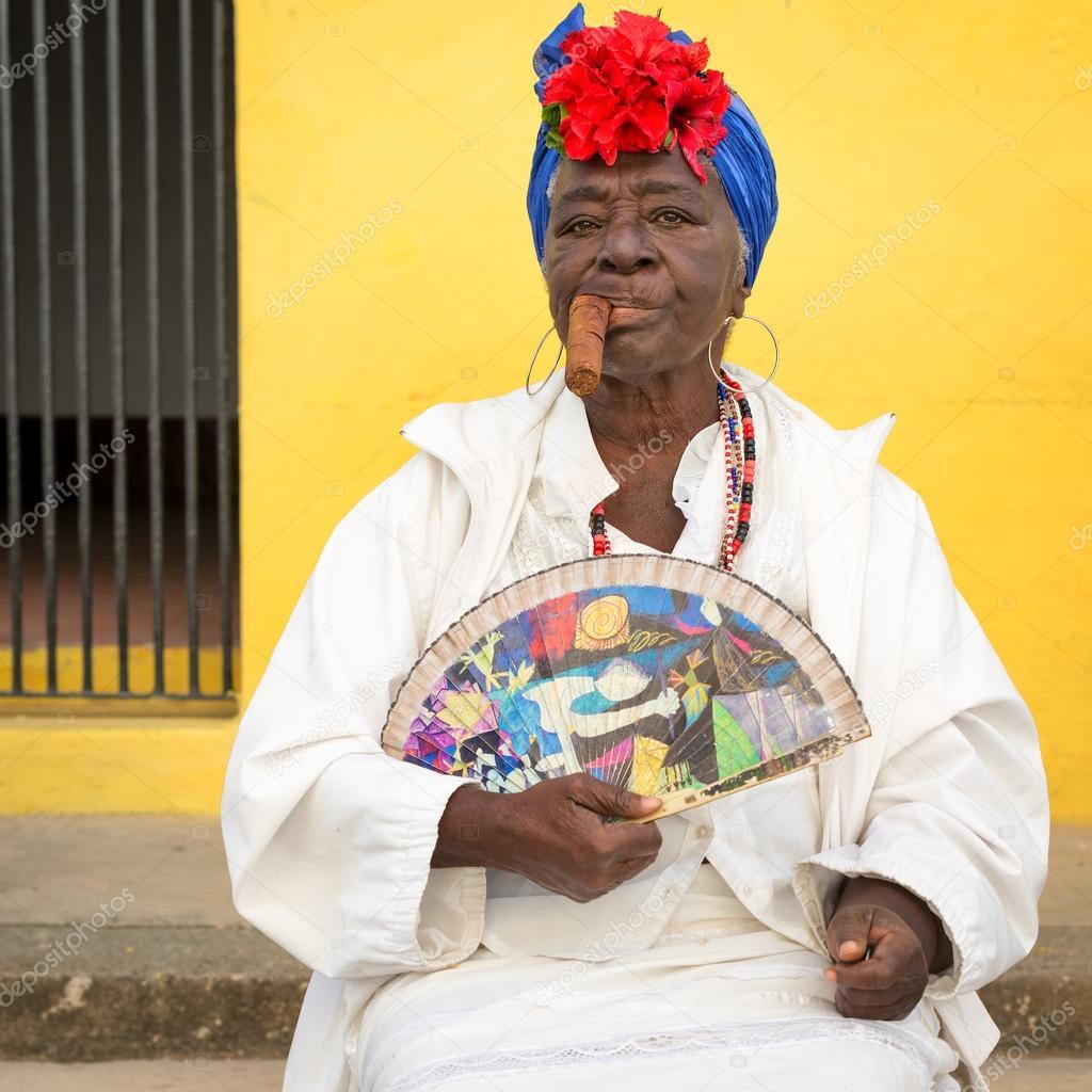 Mexikanische frauen suchen schwarze männer