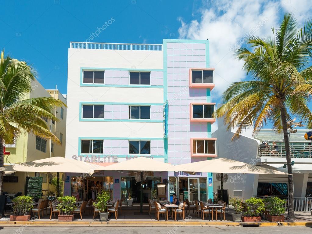 Deco Architektur deco architektur drive in south miami