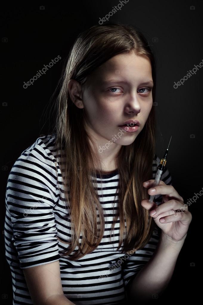 jonge meisjes spuiten Bonnier Xnxx