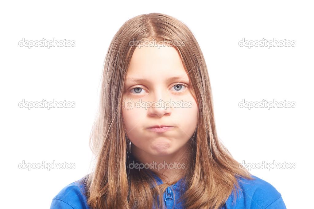caught-happy-teen-girl-girl-enjoying-fuck