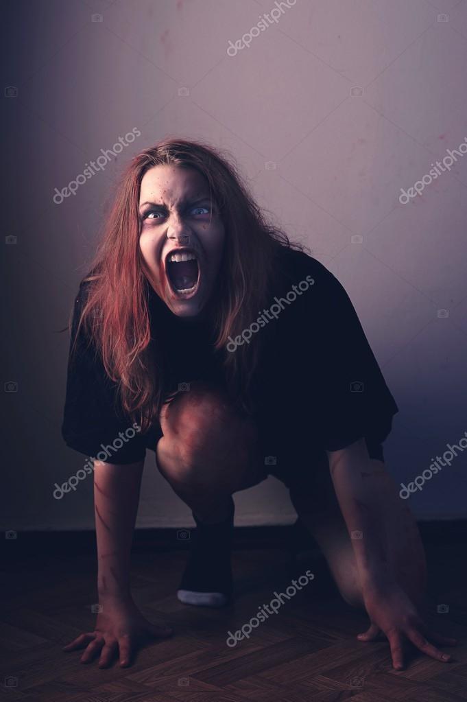 считаю, русская актриса фея порно то, что вмешиваюсь… здесь