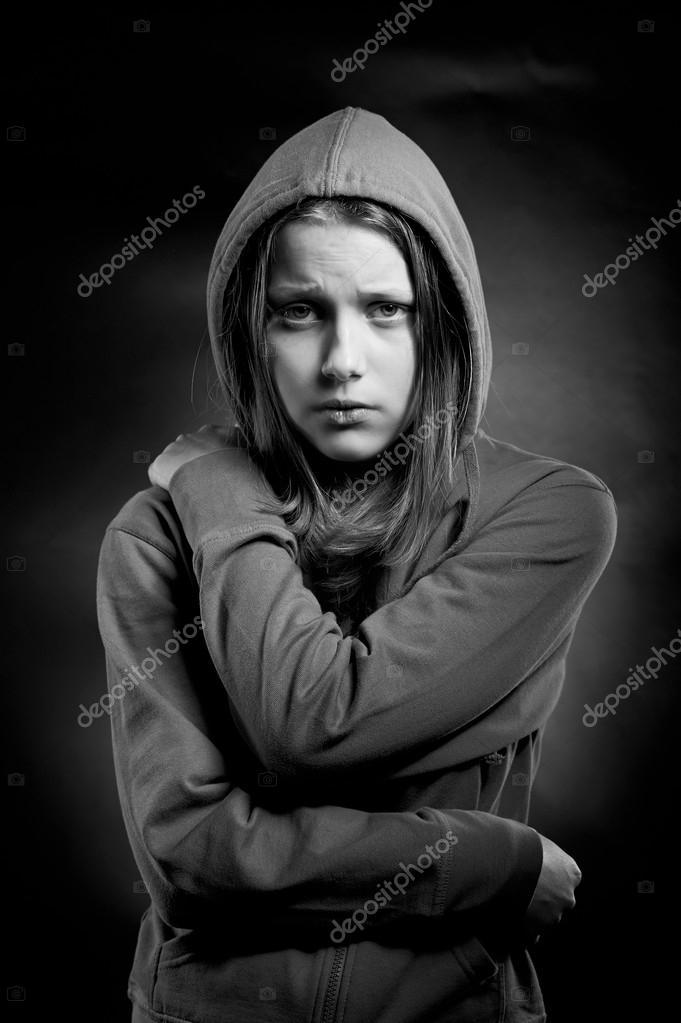 Έφηβος γδύσιμο φωτογραφίες sexe vedio