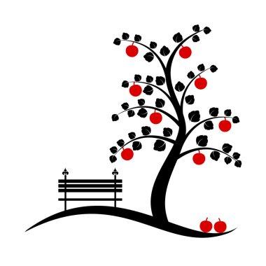 Apply Tree