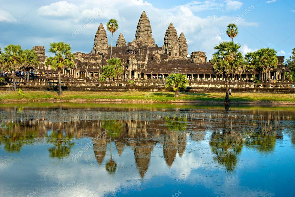 camboya #hashtag