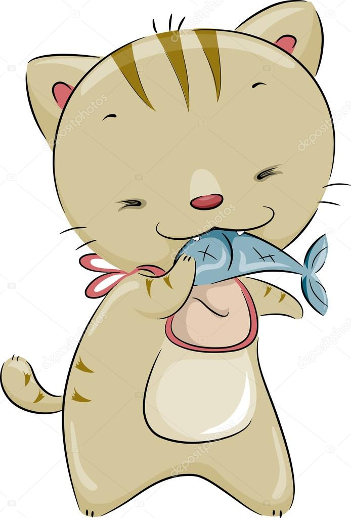 Free Cat Mouse Cliparts, Download Free Clip Art, Free Clip Art on Clipart  Library