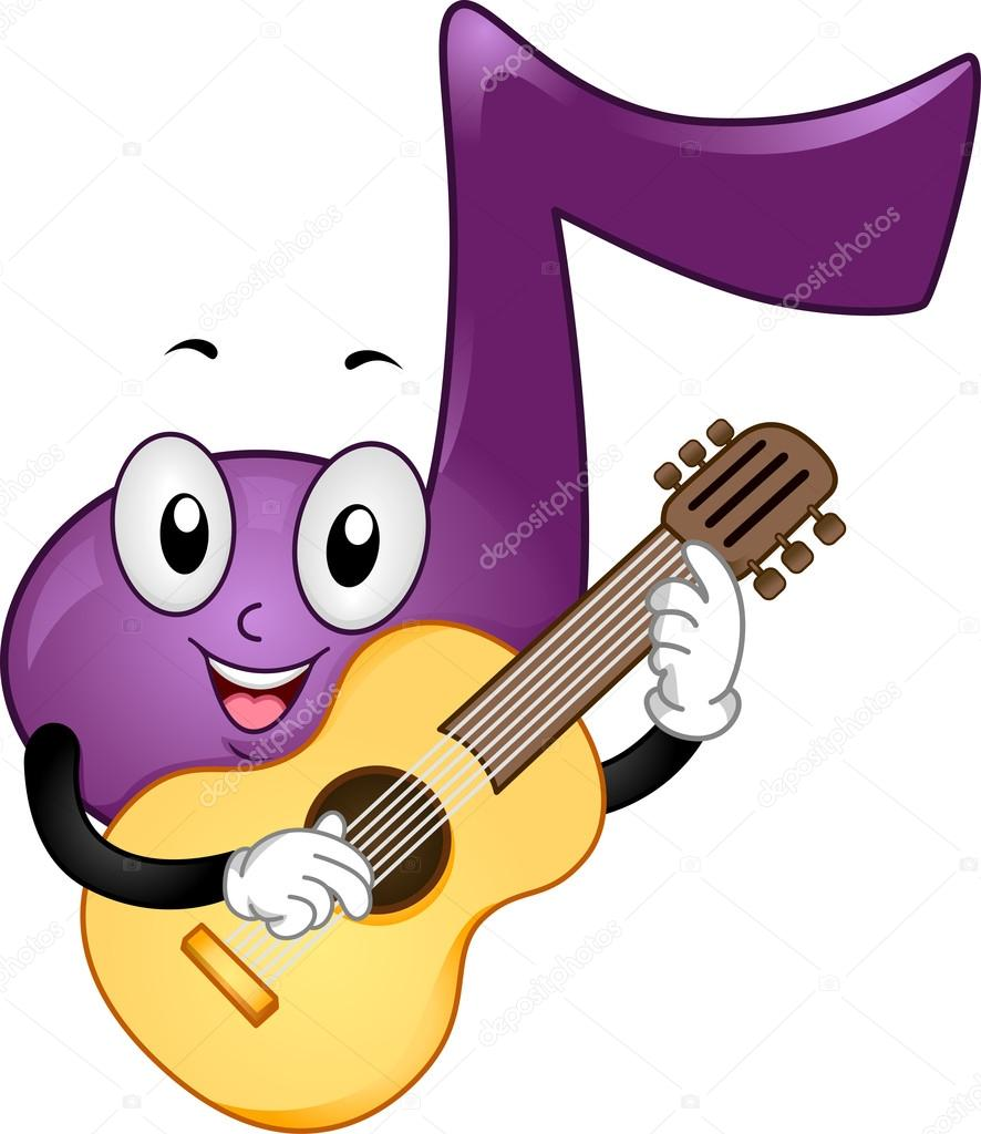 depositphotos_13722544-stock-photo-music-note-mascot.jpg